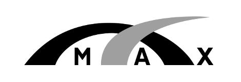 Echipament sportiv MaxSport