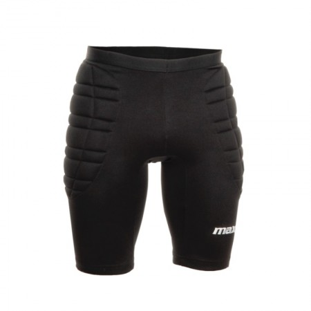Pantalon portar fotbal PADOVA MaxSport