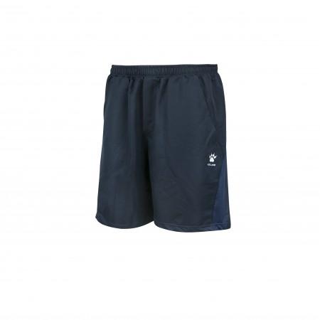 Pantalon scurt tenis CAB KELME