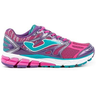 Pantofi alergare pentru femei Titanium Lady 610, JOMA