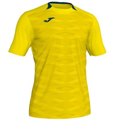 Tricou Rugby Myskin III, JOMA