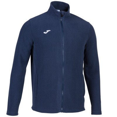 Bluza Fleece Polar Cervino, JOMA