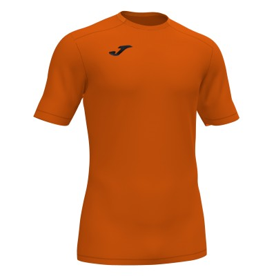 Tricou Rugby Strong, JOMA