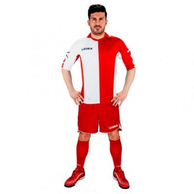 Echipament fotbal Sardegna LEGEA