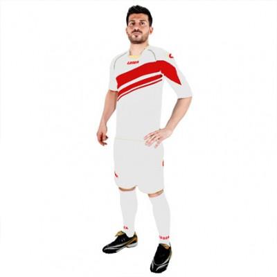 Echipament fotbal  Kit Labraza LEGEA