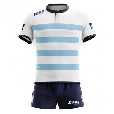 Echipament rugby Kit Recco New, ZEUS