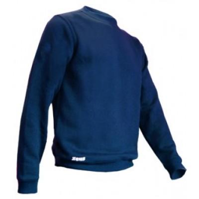 Bluza din bumbac Felpa Spot ZEUS