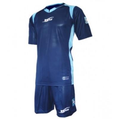 Echipament fotbal Zeus Kit Tomaz