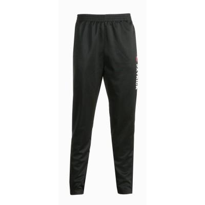 Pantaloni de trening GRANADA205 PATRICK