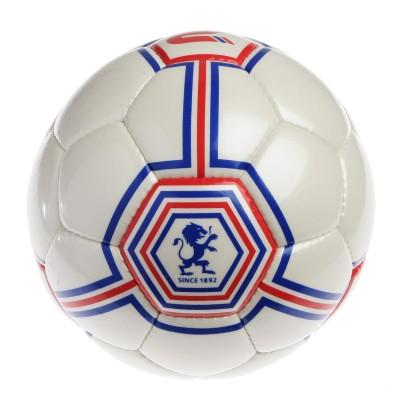 Minge fotbal pentru antrenament TECHNIC801 PATRICK