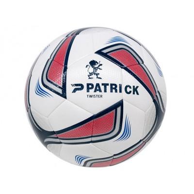 Minge fotbal pentru interior, TWISTER801, PATRICK