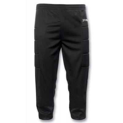 Pantaloni 3/4 portar Protec JOMA