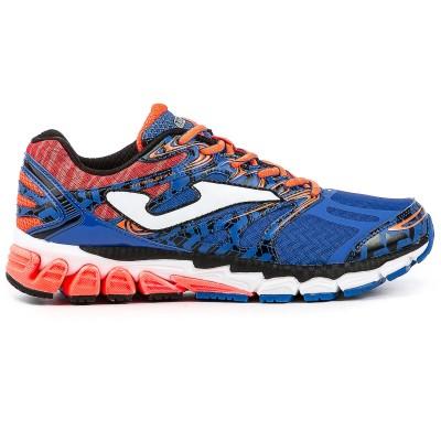 Pantofi alergare Titanium 604, JOMA