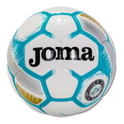 Minge fotbal Egeo Nr 5, JOMA