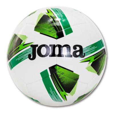 Minge fotbal Challenge Nr 3, JOMA