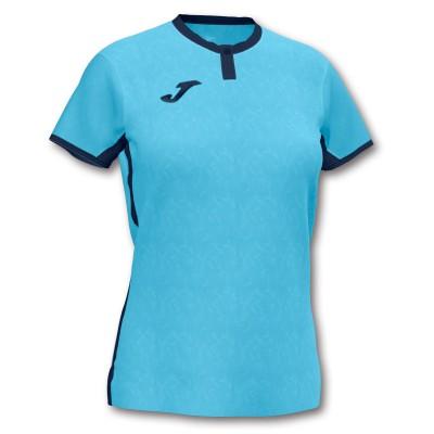 Tricou Fotbal Dama Toletum II, JOMA