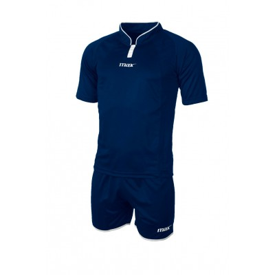 Echipament fotbal cu maneca scurta PARIGI - MaxSport