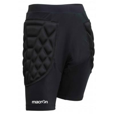 Pantaloni scurti protectie portar Helix Macron