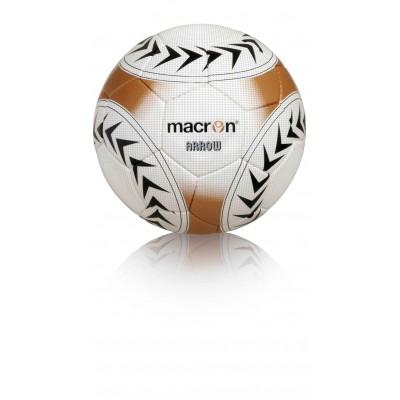 Minge fotbal Arrow Macron FIFA Inspected