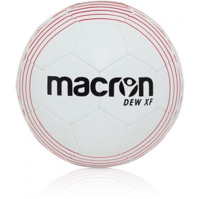 Minge fotbal FIFA Quality Hybrid nr. 5 DEW XF, MACRON (set de 12 buc.)