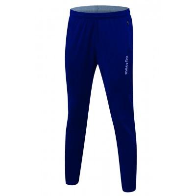 Pantaloni trening antrenament Jurua, MACRON