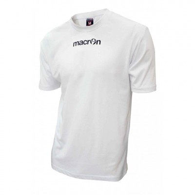 Tricou maneca scurta MP151 Macron