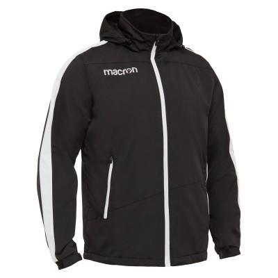 Jacheta pentru vant Kemi, MACRON