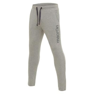 Pantaloni trening din bumbac Street, MACRON