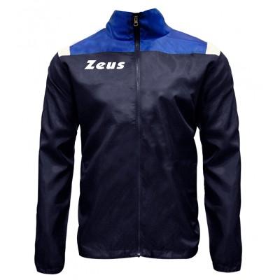 Jacheta de ploaie K-WAY VESUVIO, ZEUS