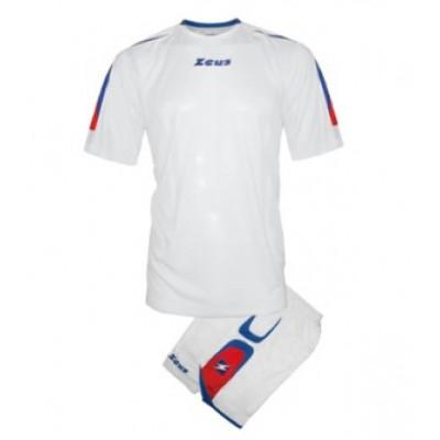 Echipament fotbal Zeus Kit Rangers