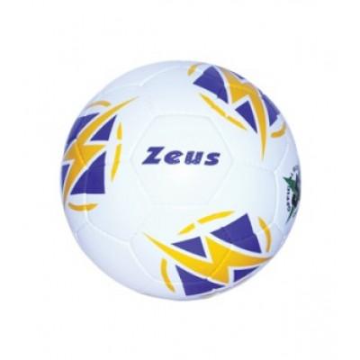 Minge fotbal Elite ZEUS