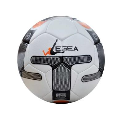 Minge fotbal EVO LEGEA