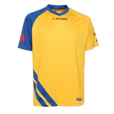 Tricou fotbal Victory101 Patrick