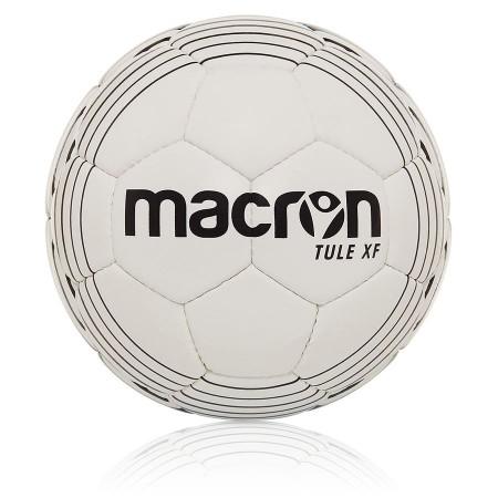Minge fotbal pentru antrenament Tule XF, MACRON (set de 12 buc.)