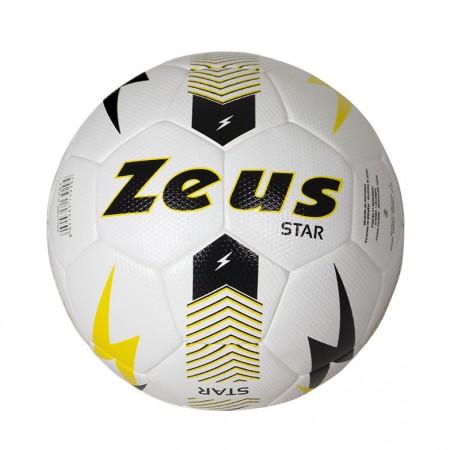 Minge fotbal Star, ZEUS