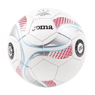 Minge fotbal Ultra Light 290 G, Nr 5, JOMA