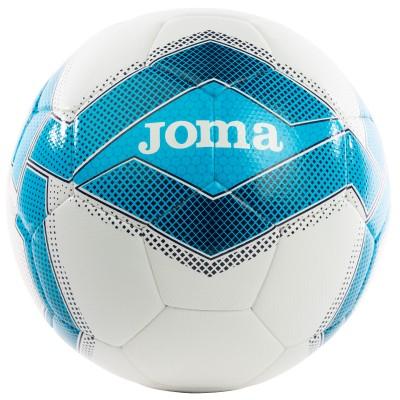Minge fotbal Platinum Nr 4, JOMA