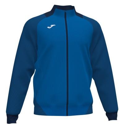 Bluza Essential, JOMA