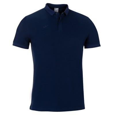 Tricou Polo Pasarela III, JOMA