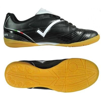 Adidasi pentru sala Indoor GIVOVA