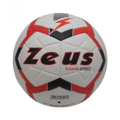 Minge fotbal Speed, ZEUS