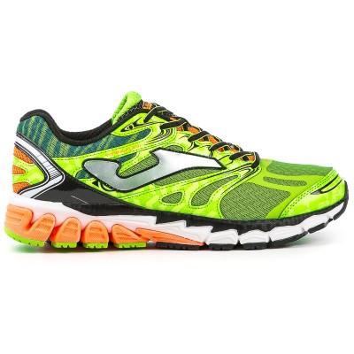 Pantofi alergare Titanium 611, JOMA