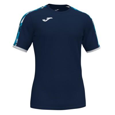 Tricou Fotbal Champion VI, JOMA