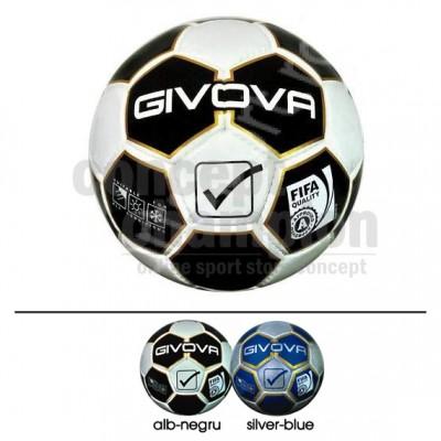 Minge fotbal aprobata FIFA Sfida GIVOVA