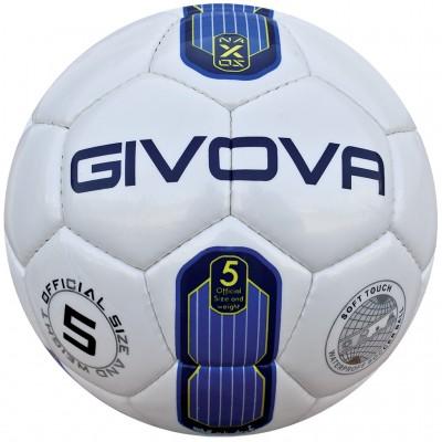 Minge fotbal Naxos GIVOVA